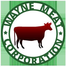Wayne Meat Corp